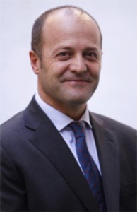 Juan Bautista Sanz-Gadea Gómez. Sanz-Gadea Abogados.